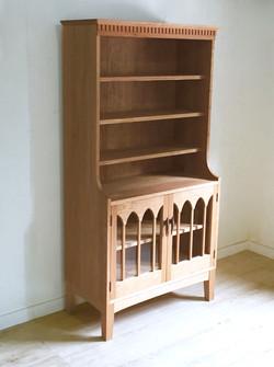 Gothic Shelf