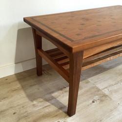 Mozaic Center Table