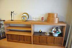 Display Shelf (order made)