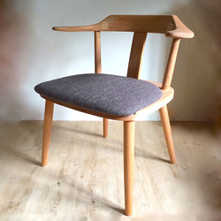 Arm Chair1-2(order made)