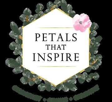 Petals that Inspire_FINAL.png