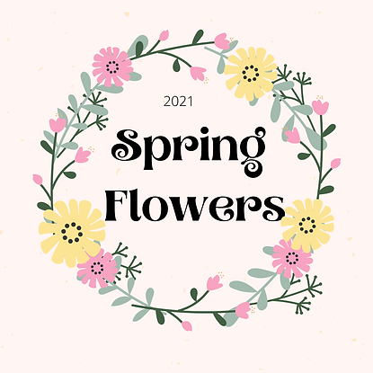 Spring Flowers.png
