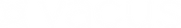 Logo_Blue-ai (1).png