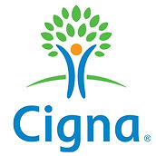 cigna-dental-1.jpg