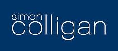 Simon Colligan Estate Agents