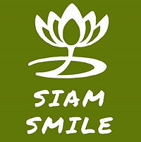 Siam Smile