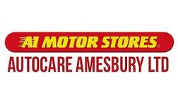 Amesbury Autocare
