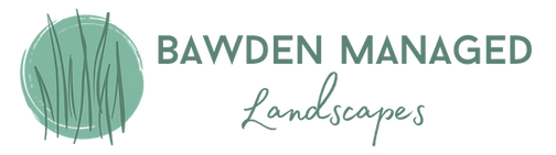 Bawden Contracting Services