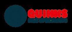 K J Quinn Services