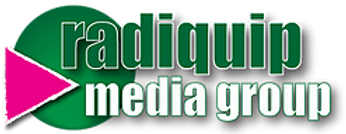 Radiquip Media Services Ltd