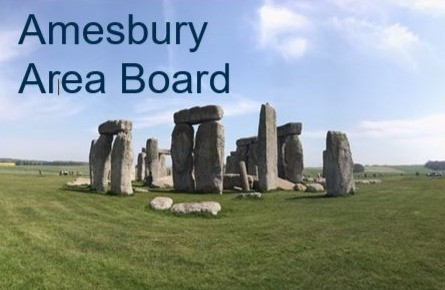 Amesbury History Centre Awarded Grant from the Amesbury Area Board