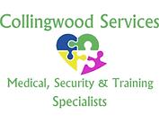 Collingwood Services