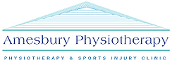 Amesbury Physiotherapy Clinic