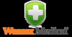 Wessex Medical Ltd