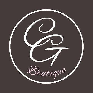 CG Boutique