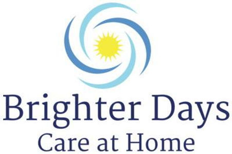 Brighter Days at Home Ltd
