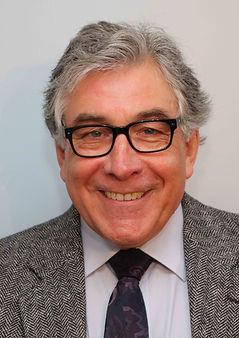 Councillor Robert Yuill
