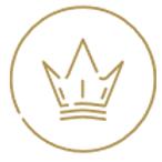 scot-logo-white_edited.png