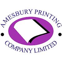 Amesbury Printing Co Ltd