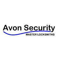 Avon Security Ltd