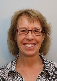 Mrs Wendy Bown