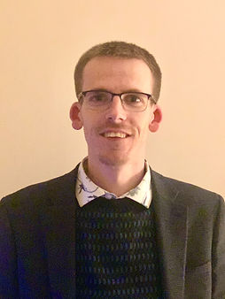 Councillor Mark Verbinnen