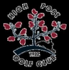 High Post Golf Club