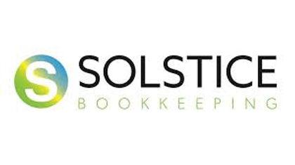 Solstice Bookkeeping
