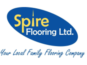 Spire Flooring Ltd