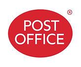 Amesbury Post Office