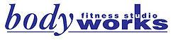 Bodyworks Fitness Studio