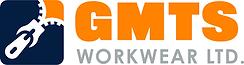 GMTS Workwear Ltd