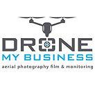 Drone my Business Ltd