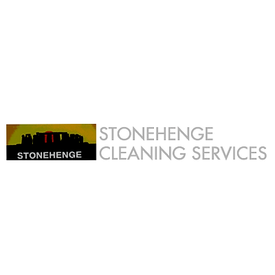 Stonehenge Cleaning Services