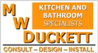 M W Duckett Ltd
