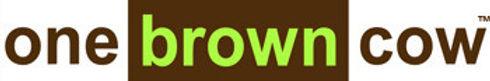 One Brown Cow Ltd