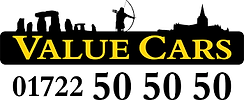 Value Cars Group