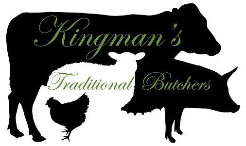 Kingman Traditional Butchers