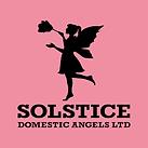 Solstice Domestic Angels