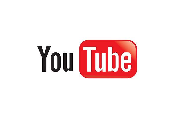 371_youtube1.jpg