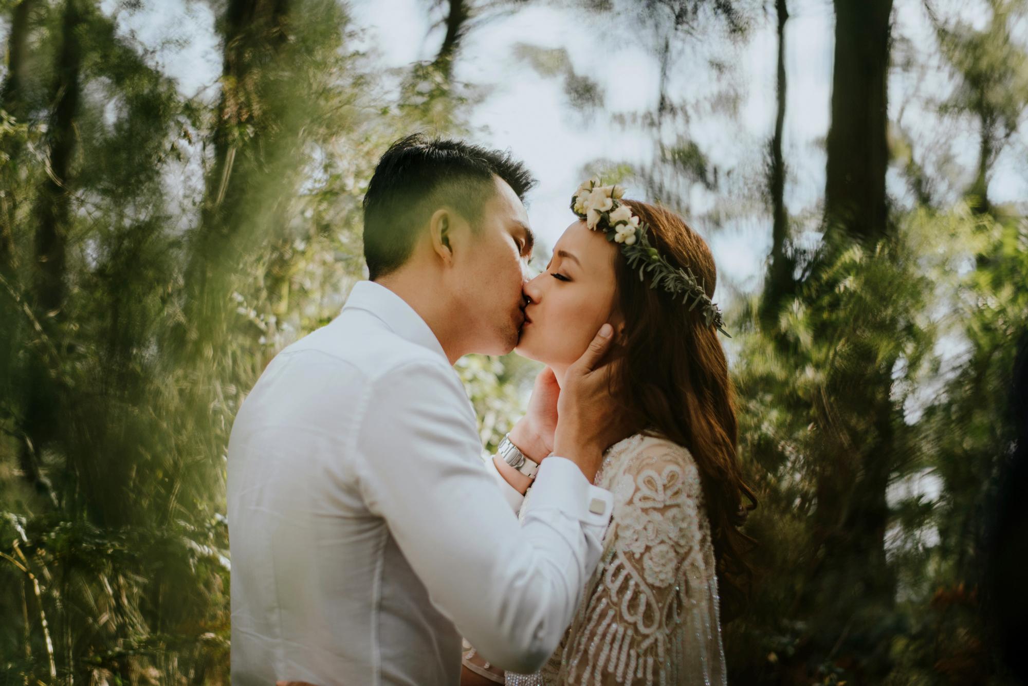 048-melbourne-prewedding-engagement-photography