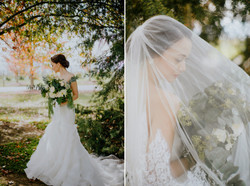 015-melbourne-prewedding-engagement-photography