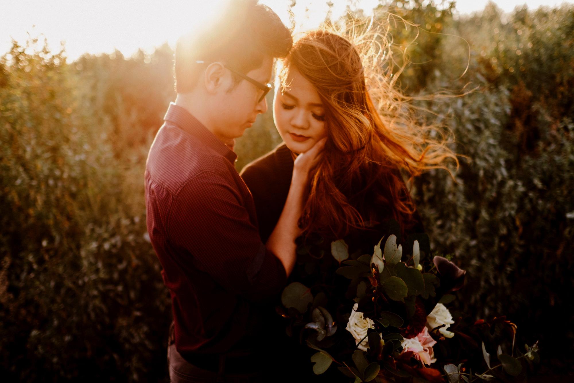 040-melbourne-engagement-wedding-photography