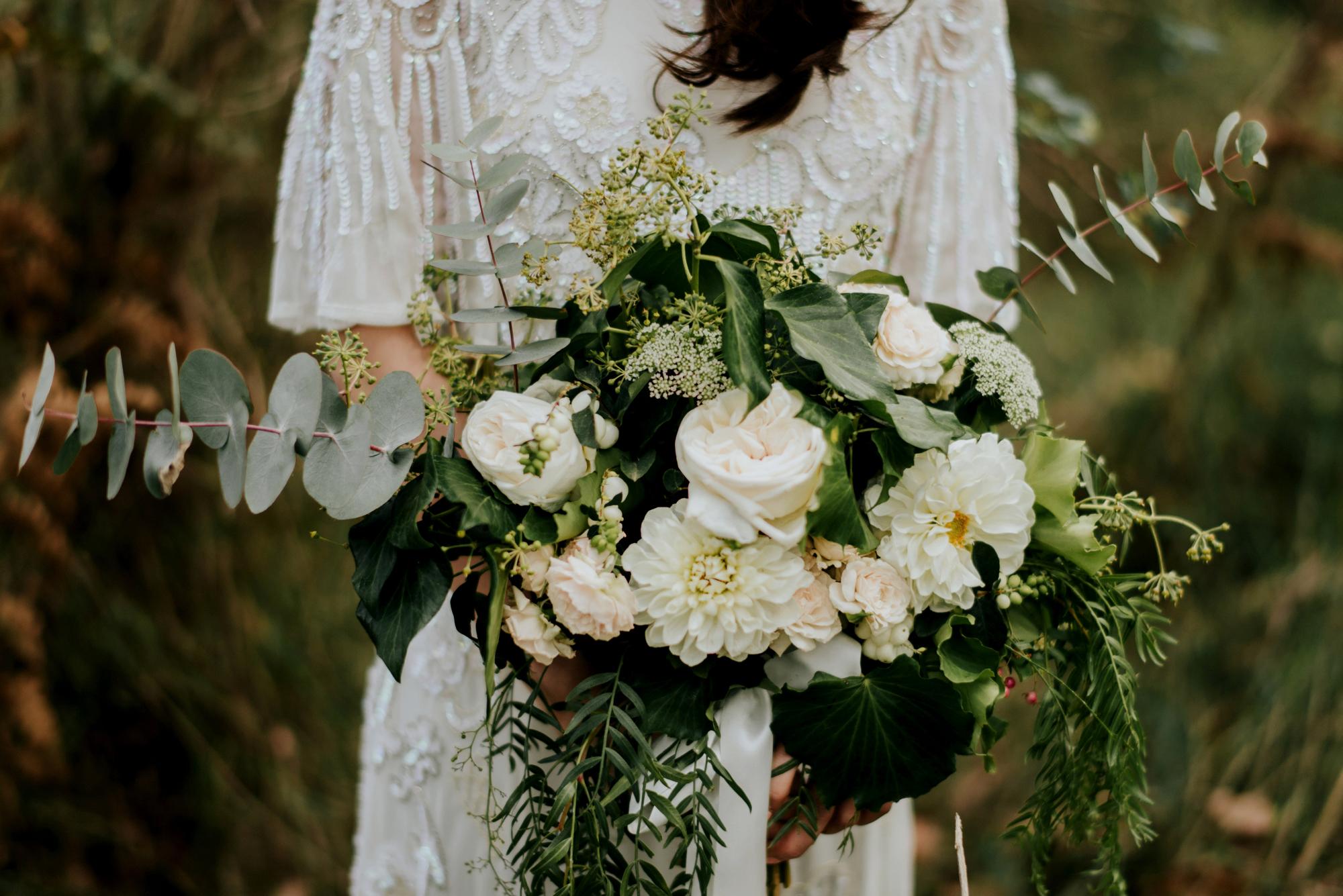 045-melbourne-prewedding-engagement-photography