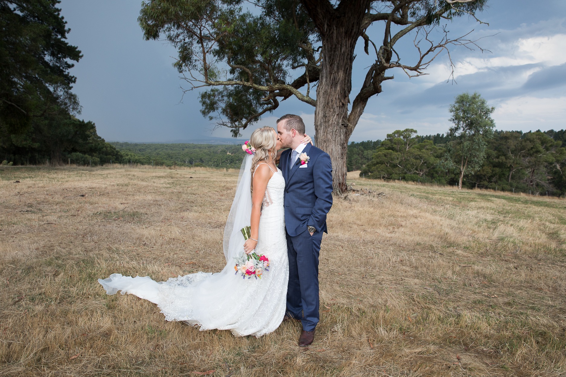 Bree & Richie_LowRes (467 of 756)