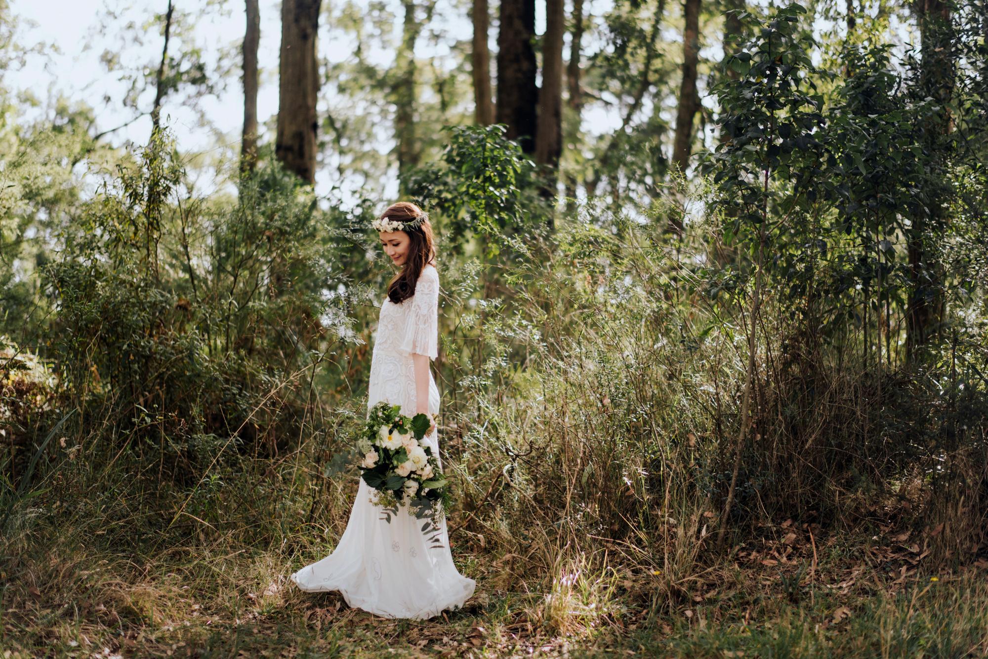 052-melbourne-prewedding-engagement-photography