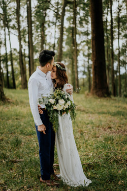 031-melbourne-prewedding-engagement-photography