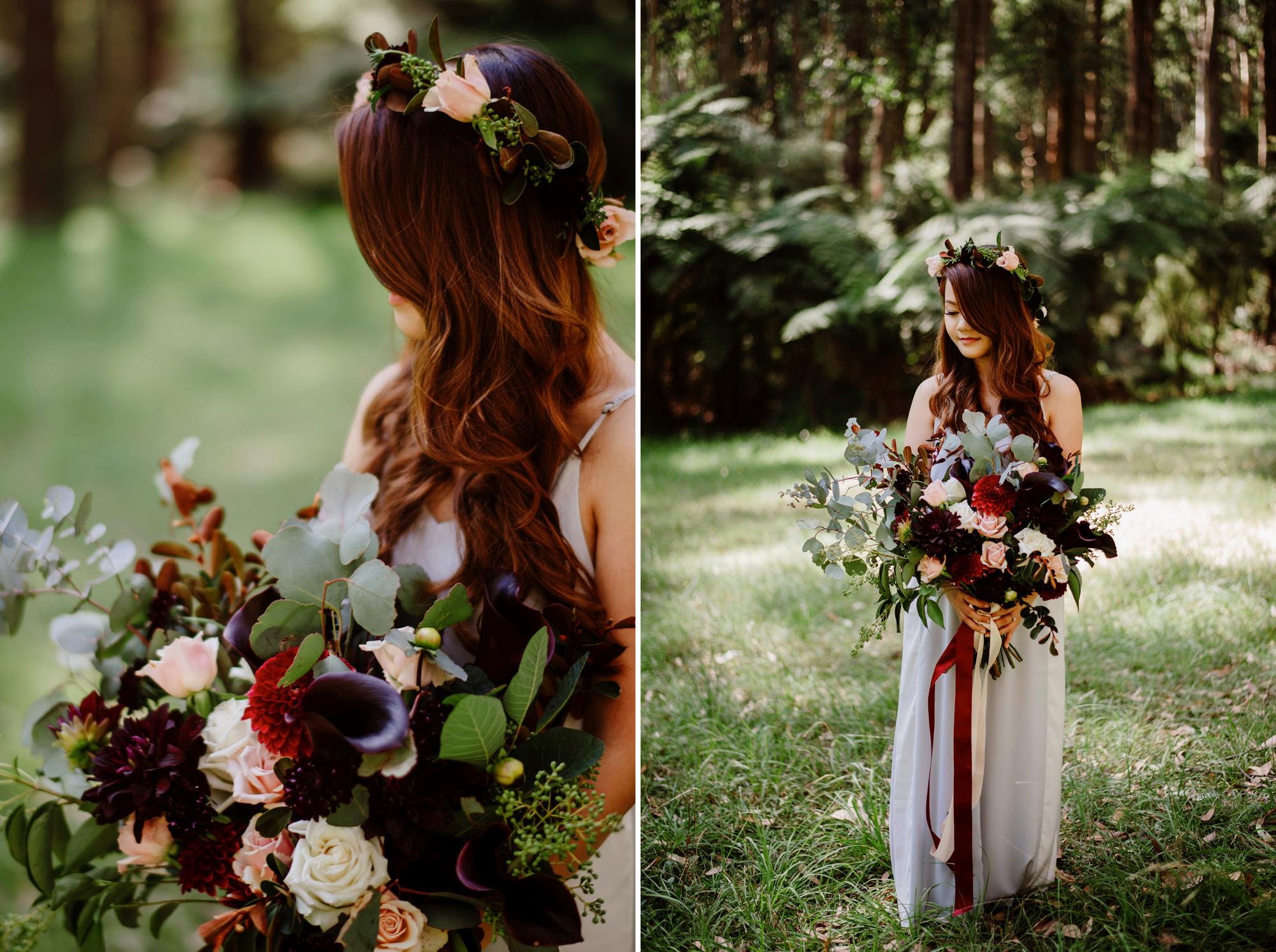 003-melbourne-engagement-wedding-photography