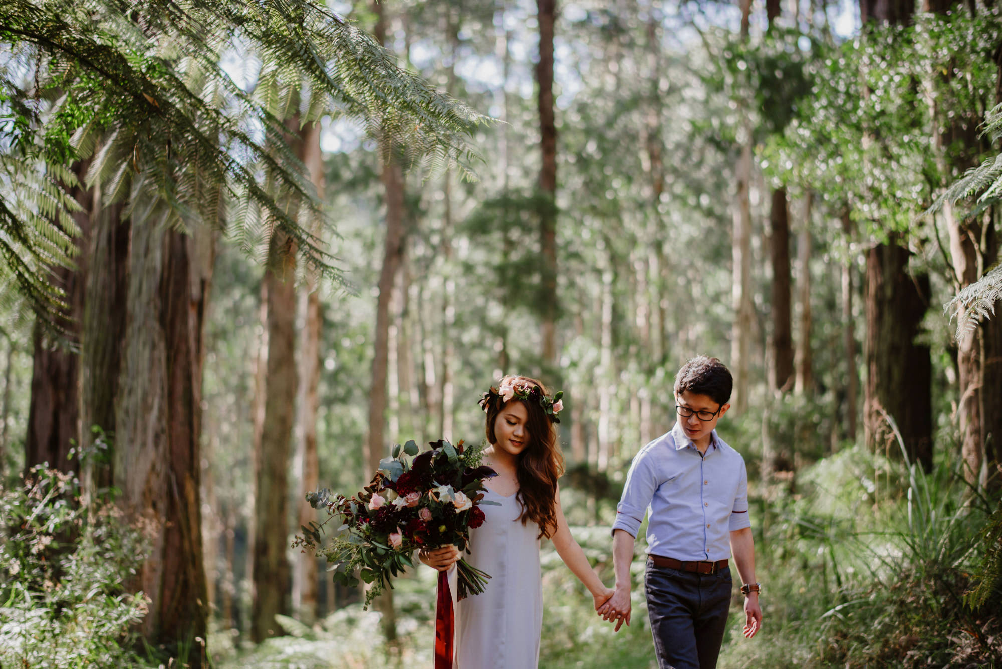 019-melbourne-engagement-wedding-photography