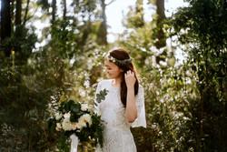 051-melbourne-prewedding-engagement-photography